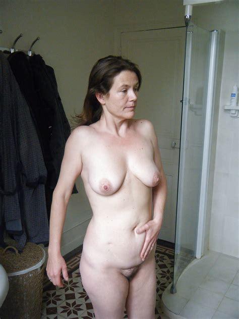 Mature Amateur Saggy Tits 118 26 Pics Xhamster
