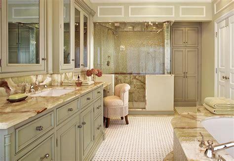 traditional bathrooms ideas traditional bathroom designs bilotta ny
