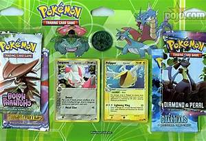 pokemon packs from tar images