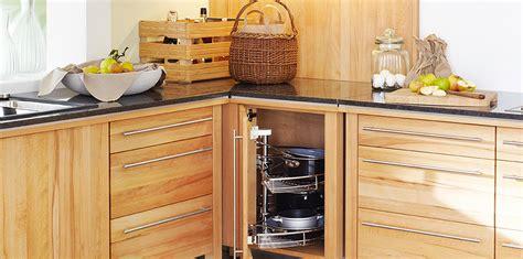cocinas de madera maciza todavia existen cocinas  estilo