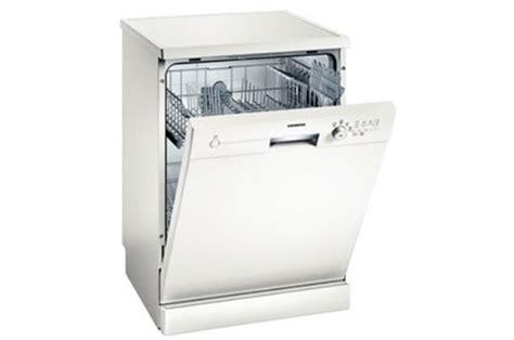 d馮lacer en cuisine lave vaisselle siemens sn24e209eu 3726401 darty