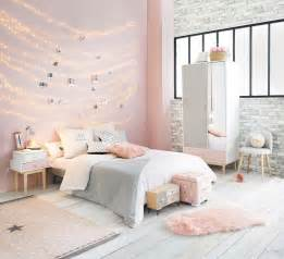 best 25 pink grey bedrooms ideas on pink and