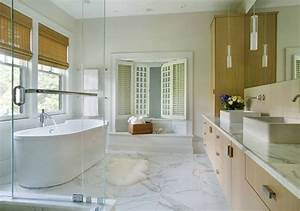 How to clean marble flooring for How to clean marble tiles in bathroom