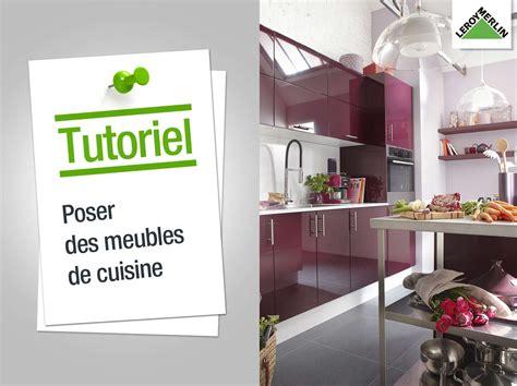 Meuble De Cuisine Haut 1 Porte, Blanc, H352x L60x P352cm