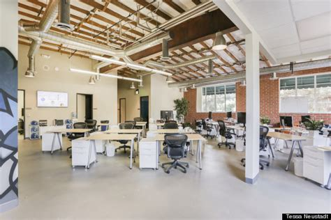 can t focus your office paint color might be to blame huffpost