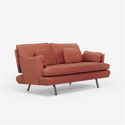 Modern Settee Designs by 414 Modern Settee