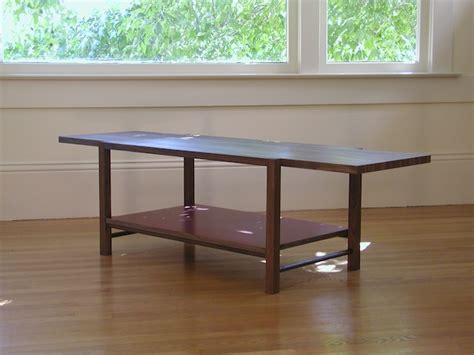 Dining Table Custom Laminate Dining Tables. Slate Pool Table. Four Hands Desk. Red Dining Room Table. Tiny Desk Concert Npr. High Dining Room Tables. Magnetic Drawer Catch. Best Stool For Standing Desk. Card Table And Chairs Set