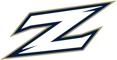 Akron Zips Logo.svg