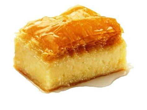 recettes de g 226 teau grec de lena s cakes