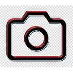 Icon Clipart Photographer Clipground