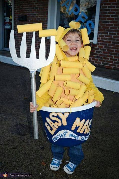easy diy costumes for boys best 25 kid halloween costumes ideas on pinterest kid costumes halloween costumes diy kids
