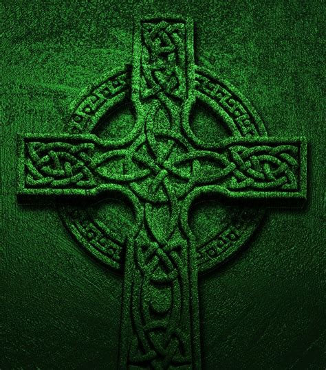 Celtic Cross Meaning and Symbolism on Whats-Your-Sign.com