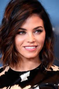 Celebrities with Short Hair 2016