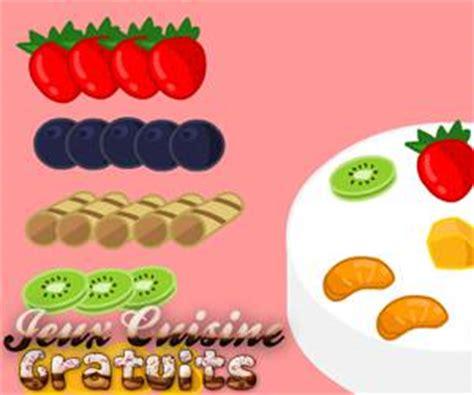 nouveaux jeux de cuisine jeux de gateaux nouveaux les recettes les plus
