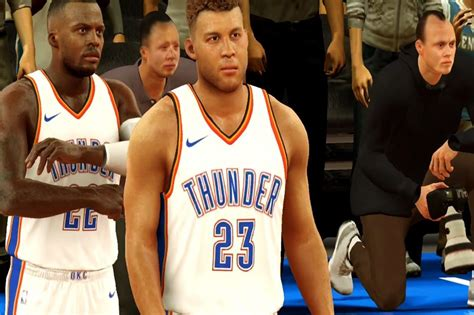 Livescore Mobile by Review Nba 2k Mobile Basketball