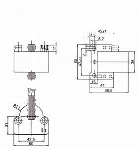 Harley Ignition Module Wiring Diagram Furthermore Davidson  Harley  Free Engine Image For User