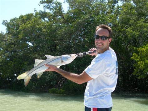 Boatsetter Florida by Orlando Boating Guide Boatsetter