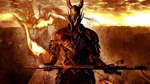 Dark Souls In 5 Minutes IGN Video