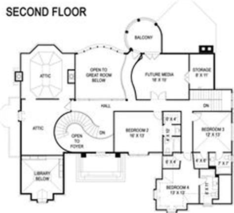 minecraft survival house floor plans 1000 images about minecraft builds on