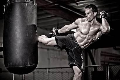 Fitness Wallpapers Bodybuilding Wallpapersafari Motivation Code