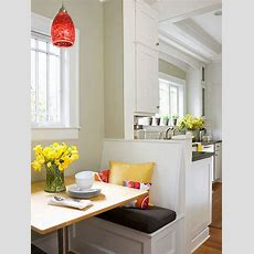 Best 20+ Small Kitchen Family Room Combo Ideas On