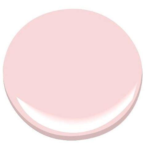 the best benjamin light pink paint colors everyone