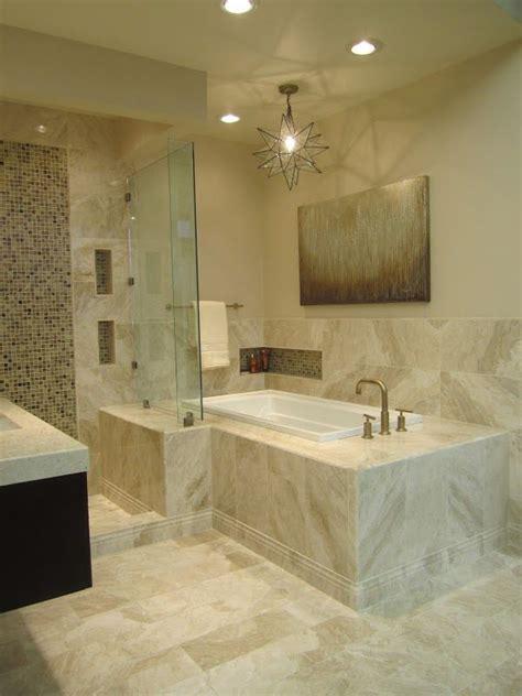 queen beige marble bathroom beige marble bathroom