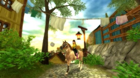 stable star horse game ever paarden spel mmo games ooit pc beste cavalli voor paardenspel gioco gratis perfect android biggest