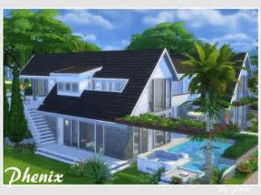 The Sims Houses by Sims 4 Updates Tsr Houses And Lots Residential Lots