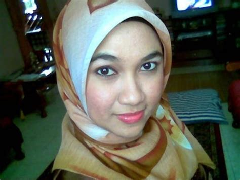 Anak Smp Hamil Poto Super Cute Malaysian Muslim Girl S Lovely Big Boobs Pink