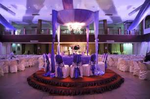 wedding decor dquest ventures quot wedding company dinner venue decoration quot dquest ventures