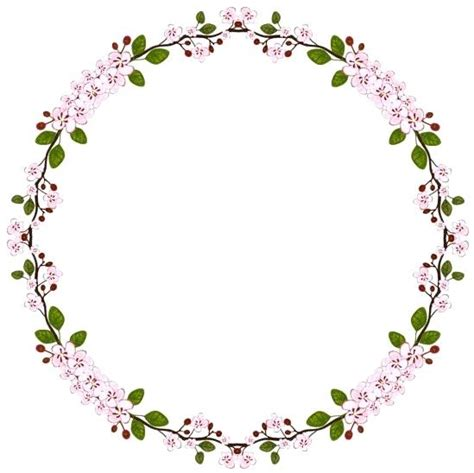 Circle Design Png Flower Circle Background Circle Design Interiors Inside Ideas Interiors design about Everything [magnanprojects.com]