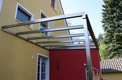 terrassenueberdachung genehmigung nachbar terminali