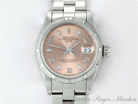 rolex für damen rolex uhr date stahl automatik damen armbanduhr damenuhr date just datejust ebay