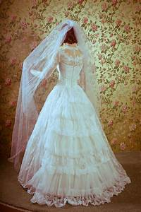 vintage wedding dresses portland oregon With wedding dresses portland