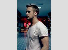 Ryan Gosling NewDVDReleaseDatescom