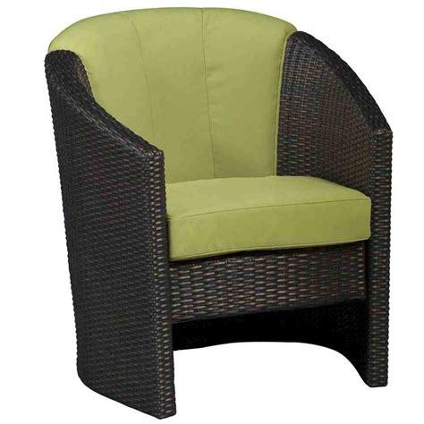 green accent chair decor ideasdecor ideas