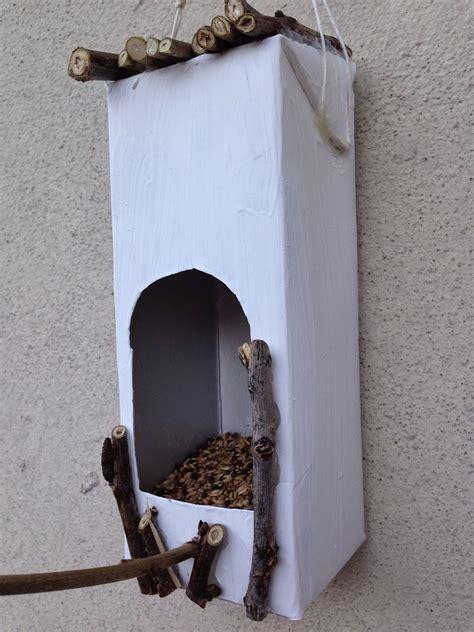 cassette per uccelli cassette cassetta per volatili mangiatoia casetta per