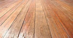 refinish or replace old hardwood floors in your home With antique hardwood flooring for sale