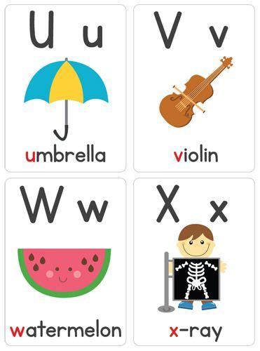 alphabet flash cards flash cards alphabet alphabet 877 | 0092e1b71b4f7a11d89d459bcaf6714c