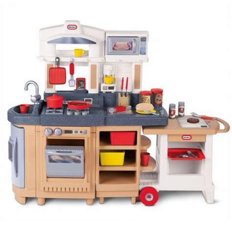 toddler kitchen playset how to choose the kitchen playsets kitchen