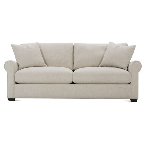 sofas  loveseats hickory park furniture galleries