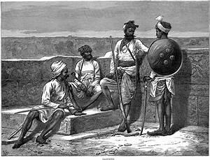 Rajput - Familypedia