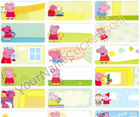 Peppa Pig Princess Clipart (51. College Signs Of Stroke. 2016 September Banners. Wild Animal Banners. House Banners. Embroidered Logo. Top 10 Logo. Top Brand Logo. Realistic Ocean Murals
