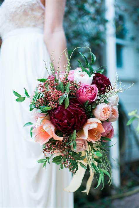 dellit designs llc wedding flowers texas houston