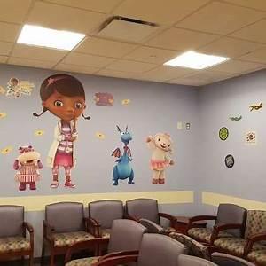 Pediatric Specialists Of Virginia Salaries