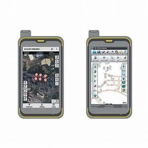 Galileo Navigation Empfänger : ideal f r den gis bereich kommunale anwendungen und f r ~ Jslefanu.com Haus und Dekorationen