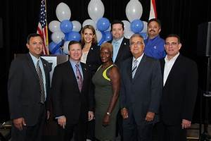 Aventura Marketing Council » FPL President and CEO Eric ...