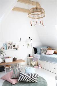 Des Ides Pour Une Chambre D39ado Pinterest La Deco