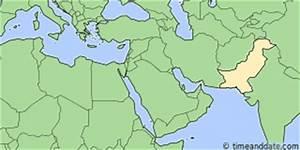 Entfernung Berechnen Städte : aktuelle ortzeit pakistan ~ Themetempest.com Abrechnung
